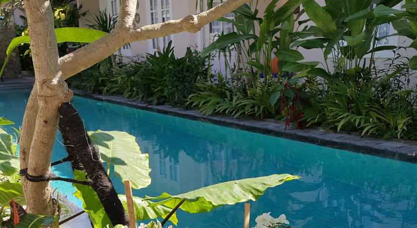 Maison at C Boutique Hotel & Spa - I Love Bali (37)
