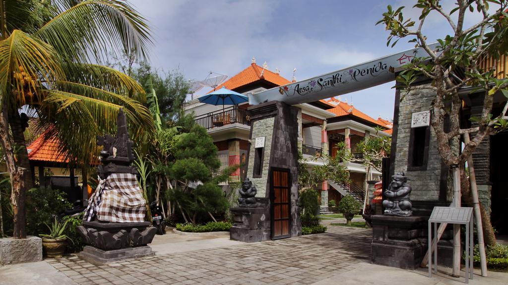 Hotel Arsa Santhi - ILoveBali (10)