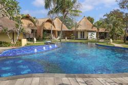 Sanghyang Bay Villas - I Love Bali (38)