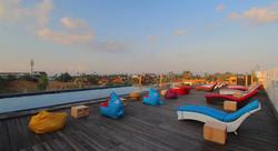 Koa D Surfer Hotel - I Love Bali (23)