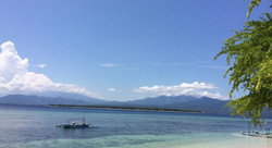 Seri resort - I Love Bali (12)