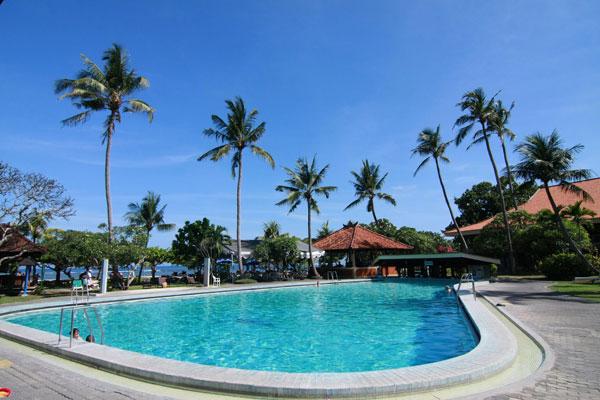 Inna grand - I Love Bali (4)