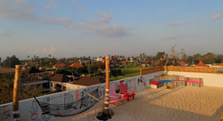 Koa D Surfer Hotel - I Love Bali (24)