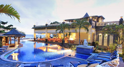 Pelangi - I Love Bali (25)