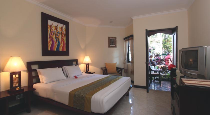 Adi Dharma Hotel - I Love Bali (25)