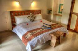 Manta Dive Gili Air Resort - I Love Bali (15)