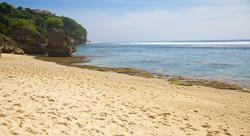 Bale _ Bingin - I Love  Bali (3)