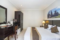 Legian Village Hotel - I Love Bali (2)