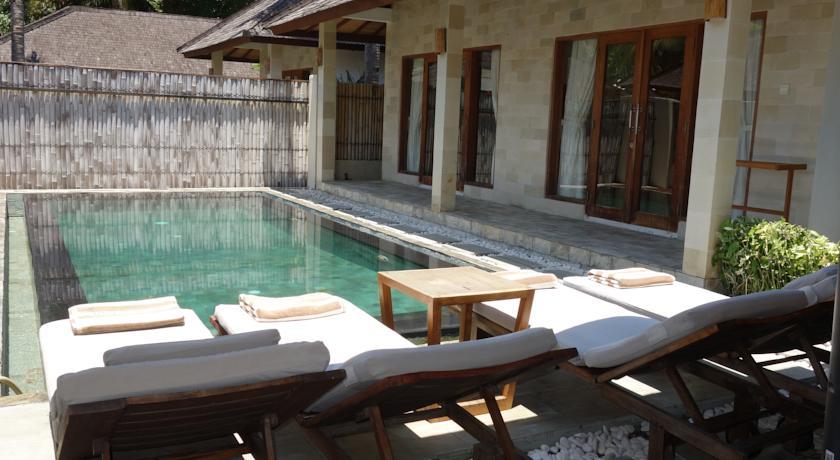 Kelapa Villas - I Love Bali (9)
