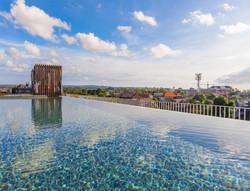 Watermark - I Love Bali (45)