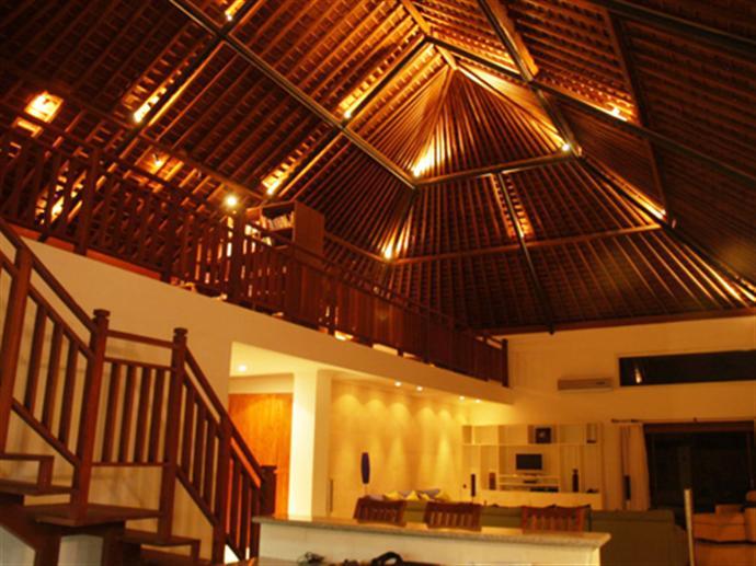 kelapa_luxury_villas_022209_221010