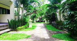Legian Paradiso Hotel - I Love Bali (21)