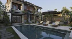 Raj Sindhu Sanur - I Love Bali (4)
