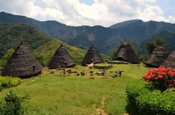 Komodo tour - I Love Bali (2).jpg