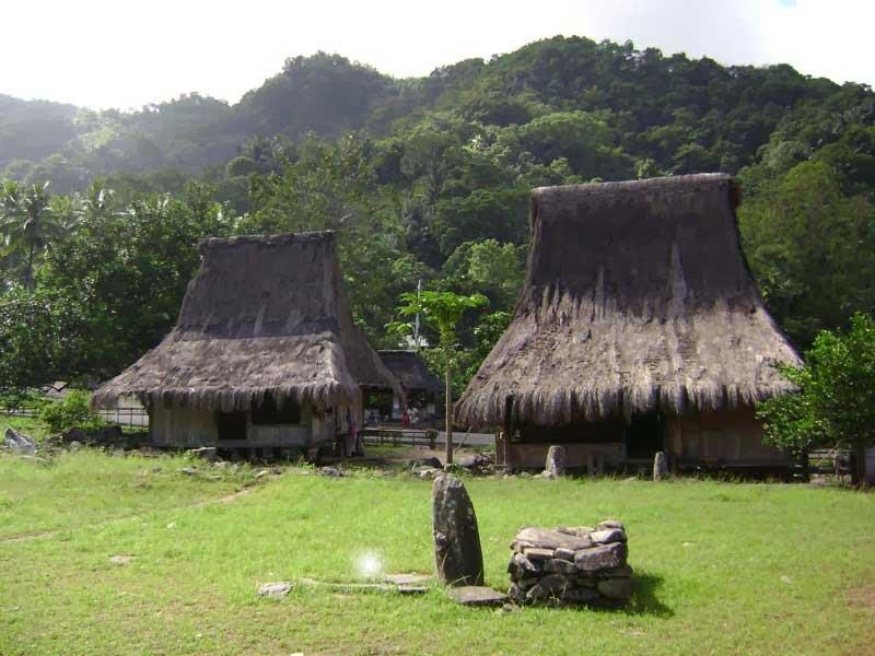 Komodo tour - I Love Bali (1).jpg
