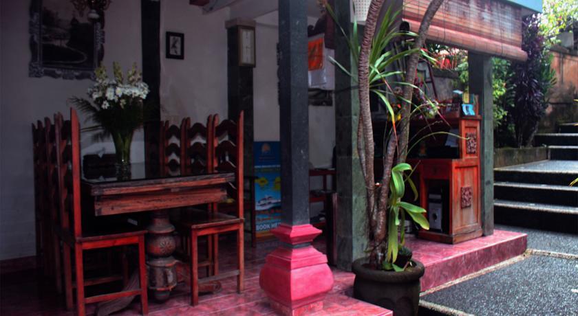 Teba House - I Love Bali (10)
