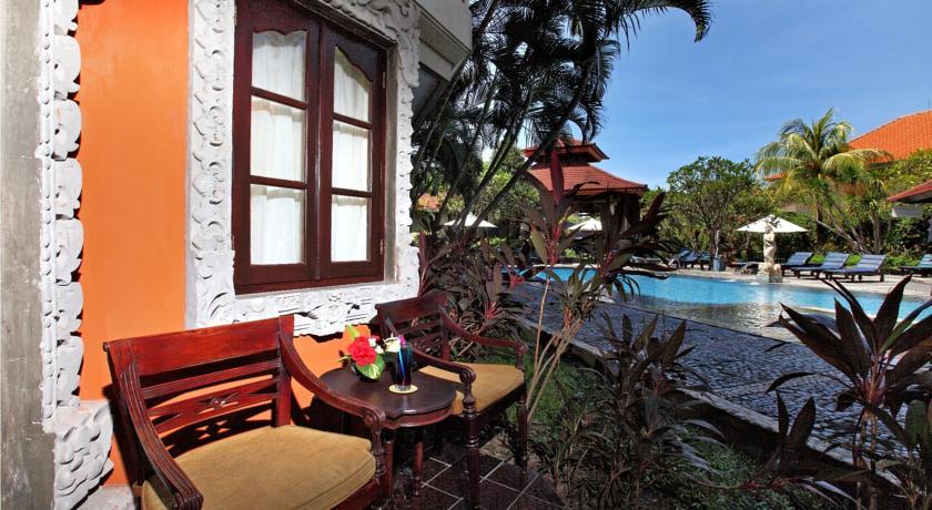 Adi Dharma Hotel - I Love Bali (13)