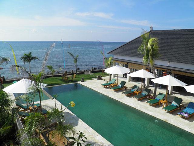 Kelapa Lovina - I Love Bali (6)