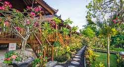 Cassava Bungalow - I Love Bali (22)