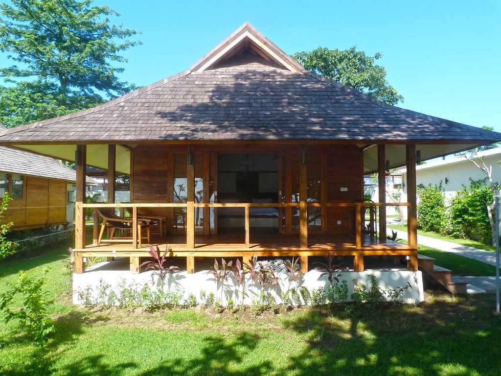 Kokomo Resort Gili Gede - I Love Bali (34)
