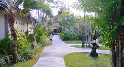 Peneeda view - I Love Bali (40)