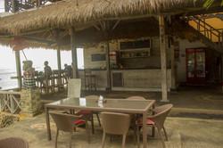 Sanghyang Bay Villas - I Love Bali (7)