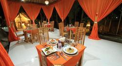 Coco Resort Penida - I Love Bali (27)