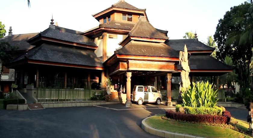 jayakarta Bali - I Love Bali (24)