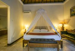Parigata Villas Resort - I Love Bali (25)