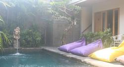 Jukung Guest House - I Love Bali (12)