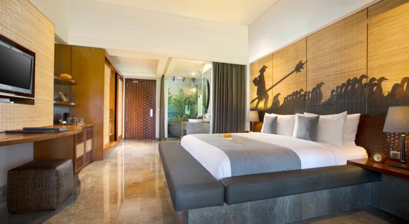 Alaya Resort Ubud - I Love bali (21)