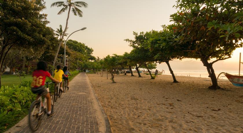 Puri kelapa (11)