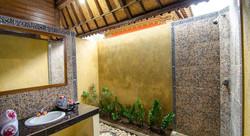 Cassava Bungalow - I Love Bali (11)