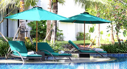 Bali Nusa Dua Hotel - I Love Bali (12)