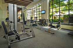 contender-gym