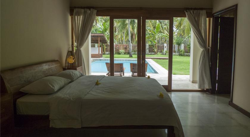 Kelapa Villas - I Love Bali (3)