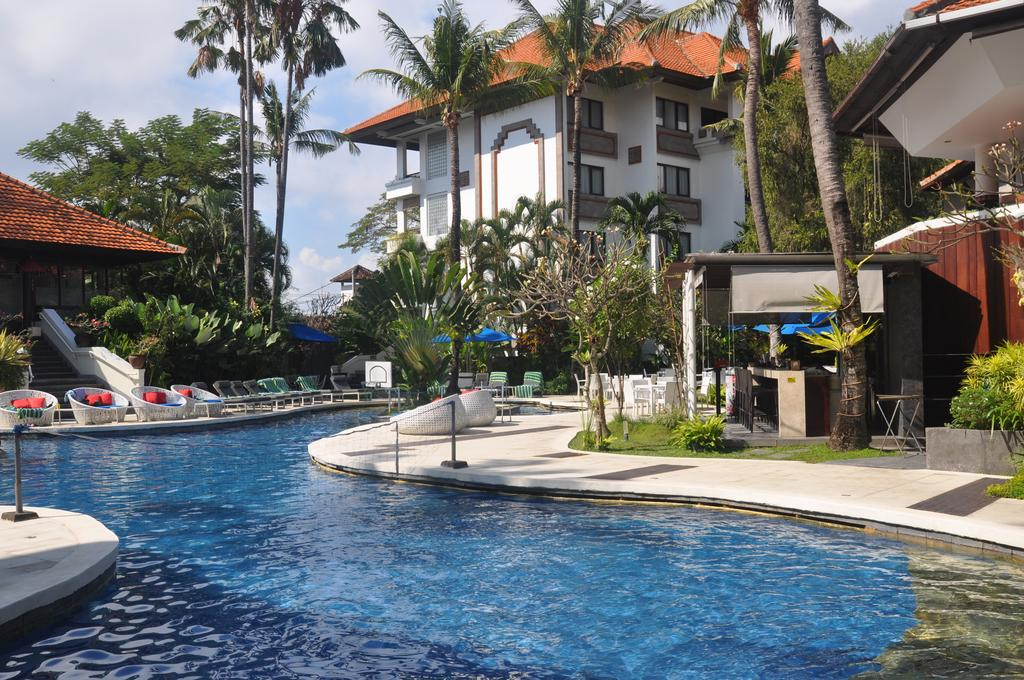 Sanur paradise plaza suites new (20)