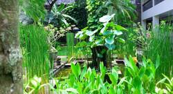 Legian Paradiso Hotel - I Love Bali (20)