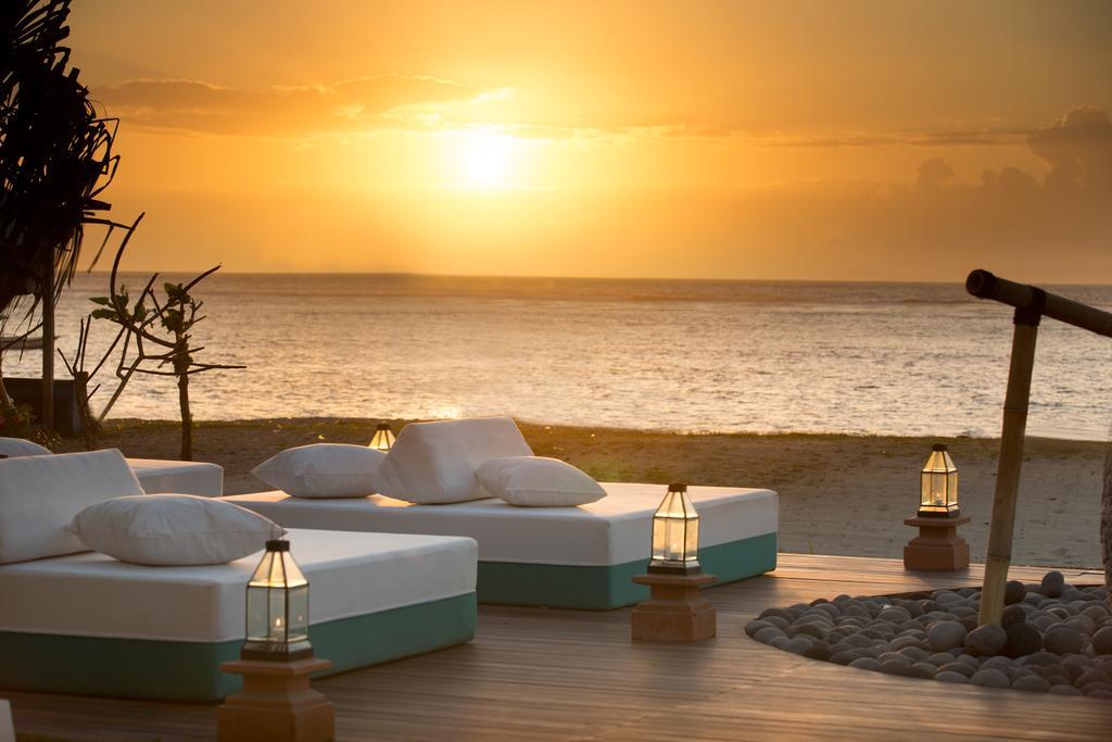 Sadara Boutique Beach Resort - I Love Bali (29)
