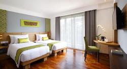 Swiss-Belhotel Petitenget - I Love Bali (10)