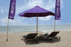 New-Beach-ClubHighres