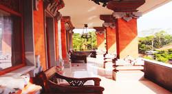 Teba House - I Love Bali (27)