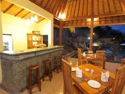 Lembongan cliff - I Love Bali (3)