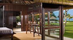 Villa Atas Ombak - I Love Bali (12)