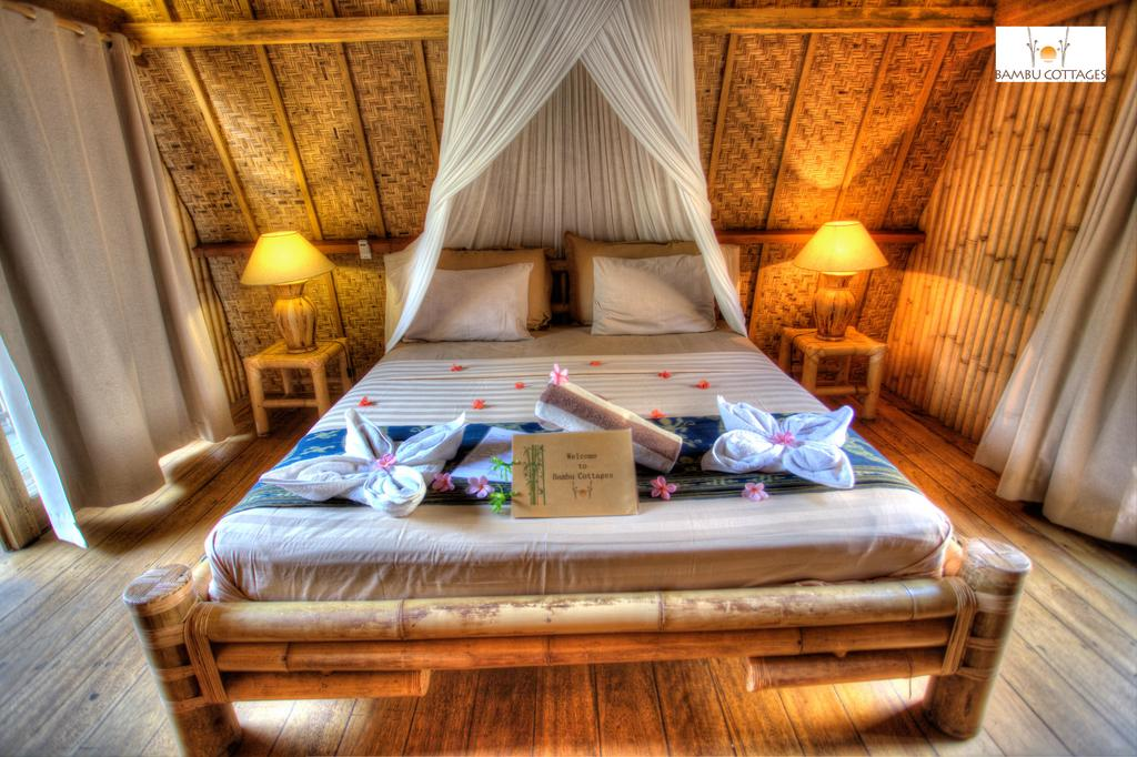 Bambu Cottages - I Love Bali (17)