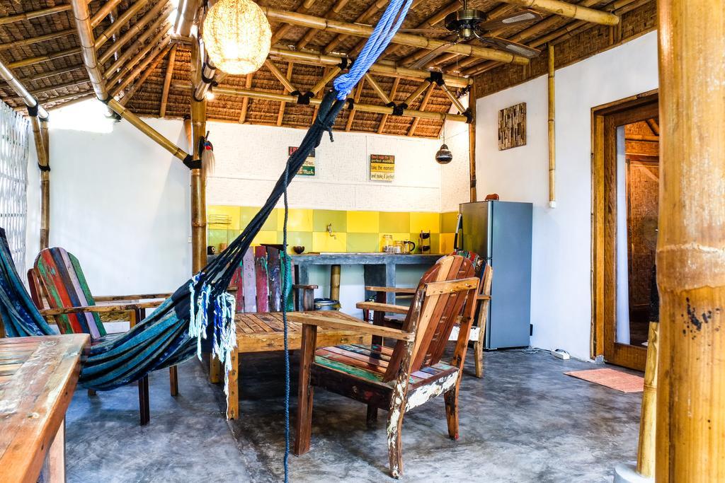 Bambu Cottages - I Love Bali (36)
