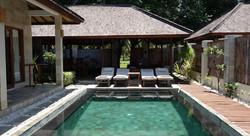 Kelapa Villas - I Love Bali (4)