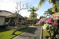 Aneka - I Love Bali (14)
