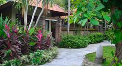 Peneeda view - I Love Bali (45)