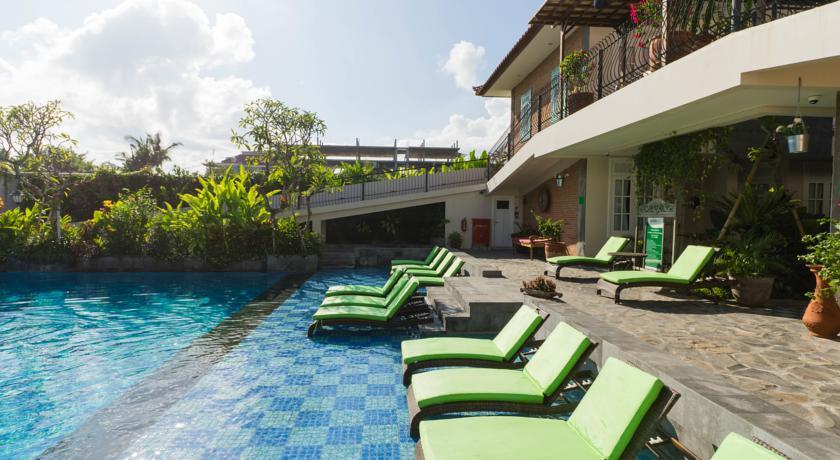 Maison at C Boutique Hotel & Spa - I Love Bali (16)